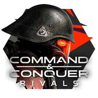 Command&Conquer: Rivals Launch