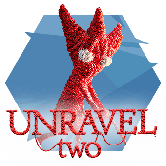 Unravel Two Launch