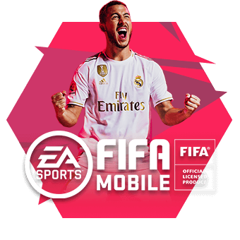 FIFA Mobile Launch