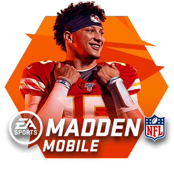 Madden NFL Mobile Launch