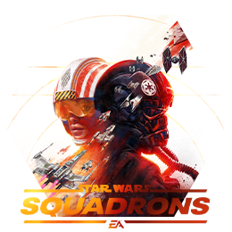 Star Wars: Squadrons Launch