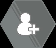 Newbie badge