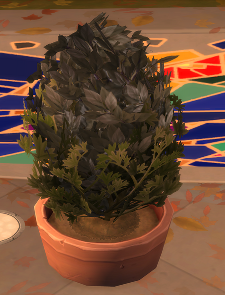 DoublePlants1.png