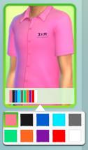 ShirtNametag2.png