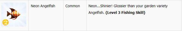 neon angelfish.JPG