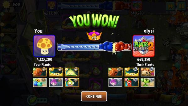 4M - Level 1 Plants.PNG
