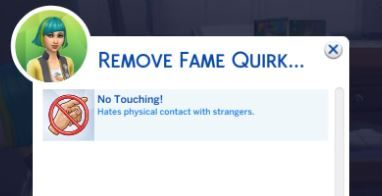remove fame quirk.JPG
