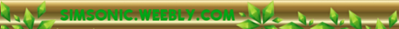 simsonic weebly banner banner gold.png