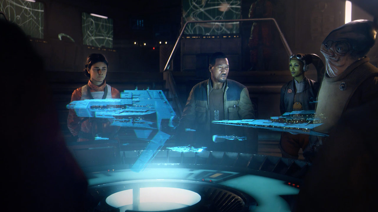 star-wars-squadrons-021862.jpg