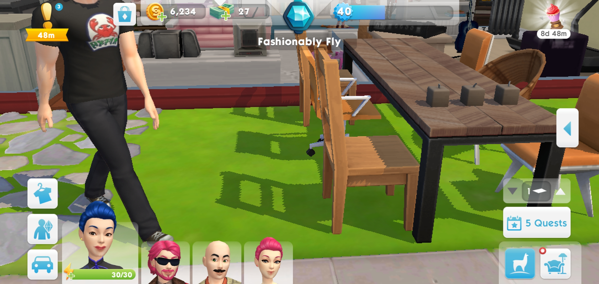 Screenshot_2020-06-17-23-11-28-846_com.ea.gp.simsmobile.jpg