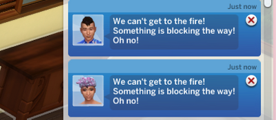 can't get to fire sulani Lagoon Lookout.png