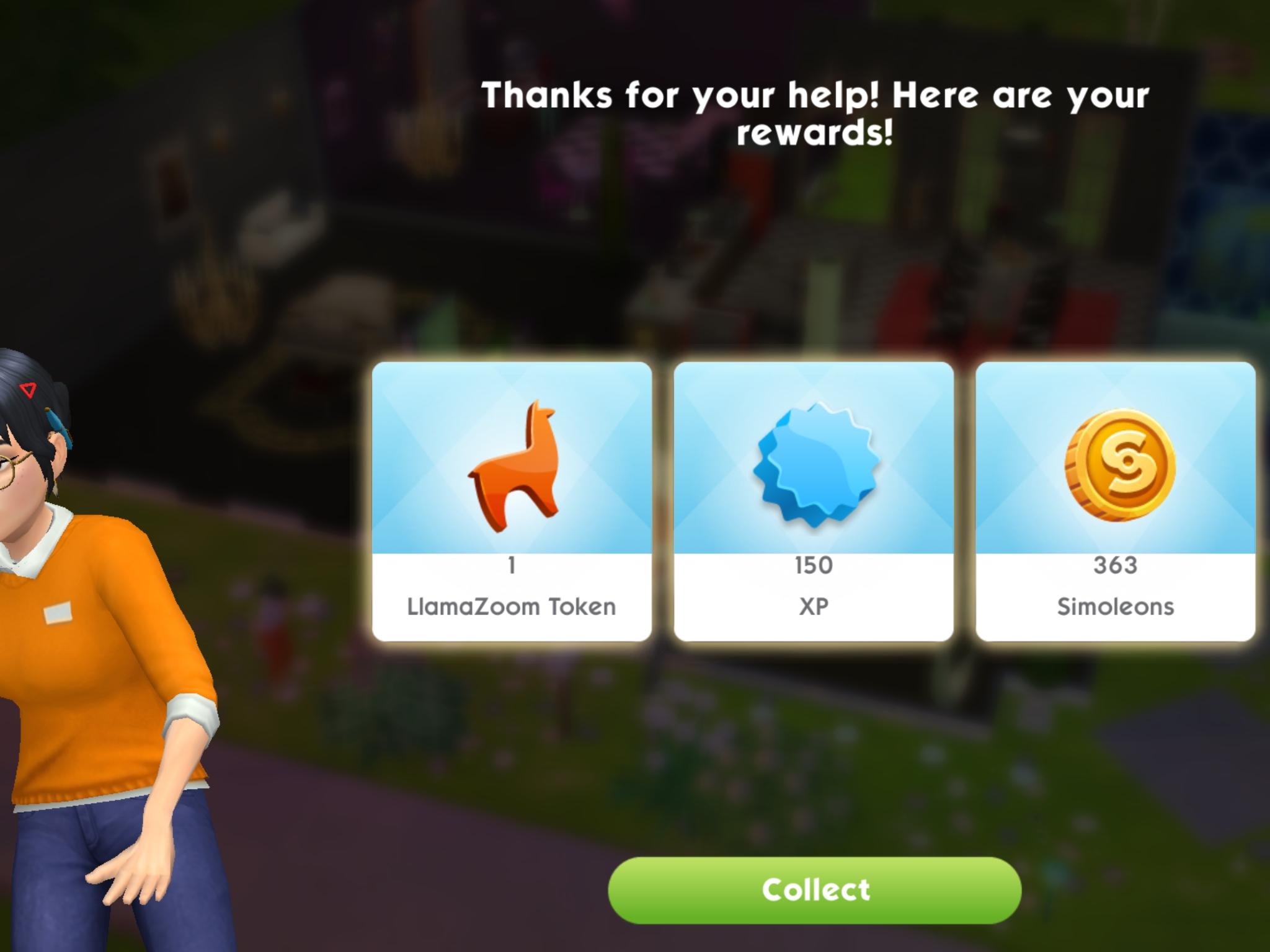 Los Sims_2020-06-28-19-40-30.jpg