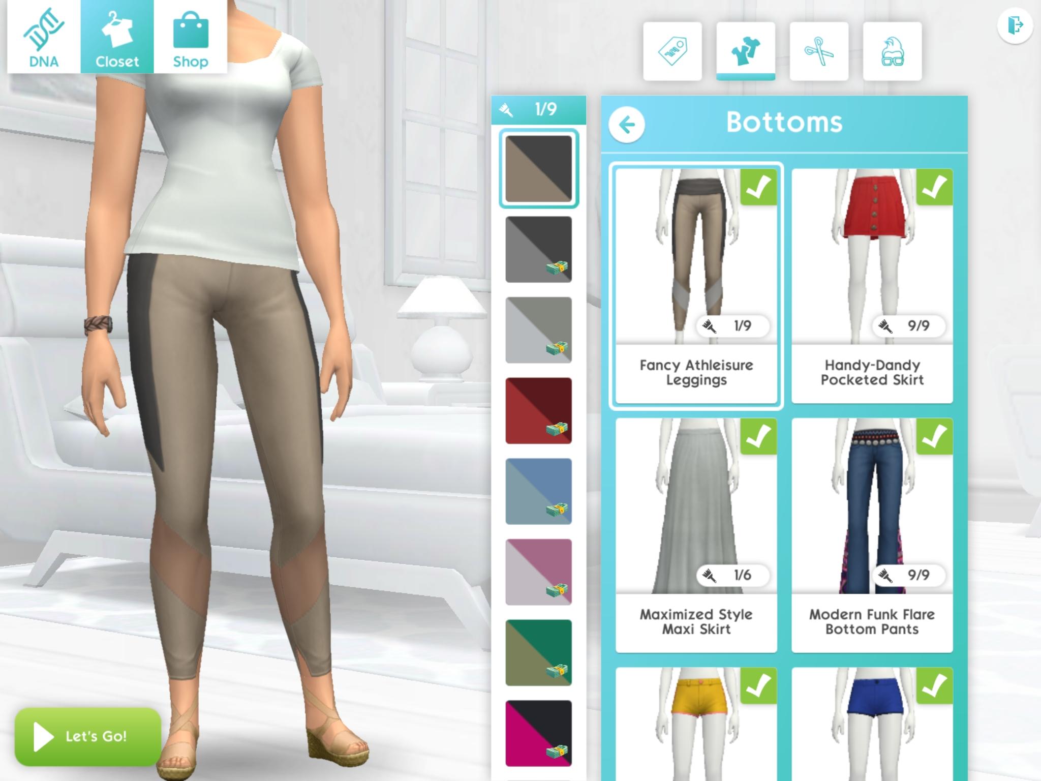 Los Sims_2020-06-29-14-33-37.jpg
