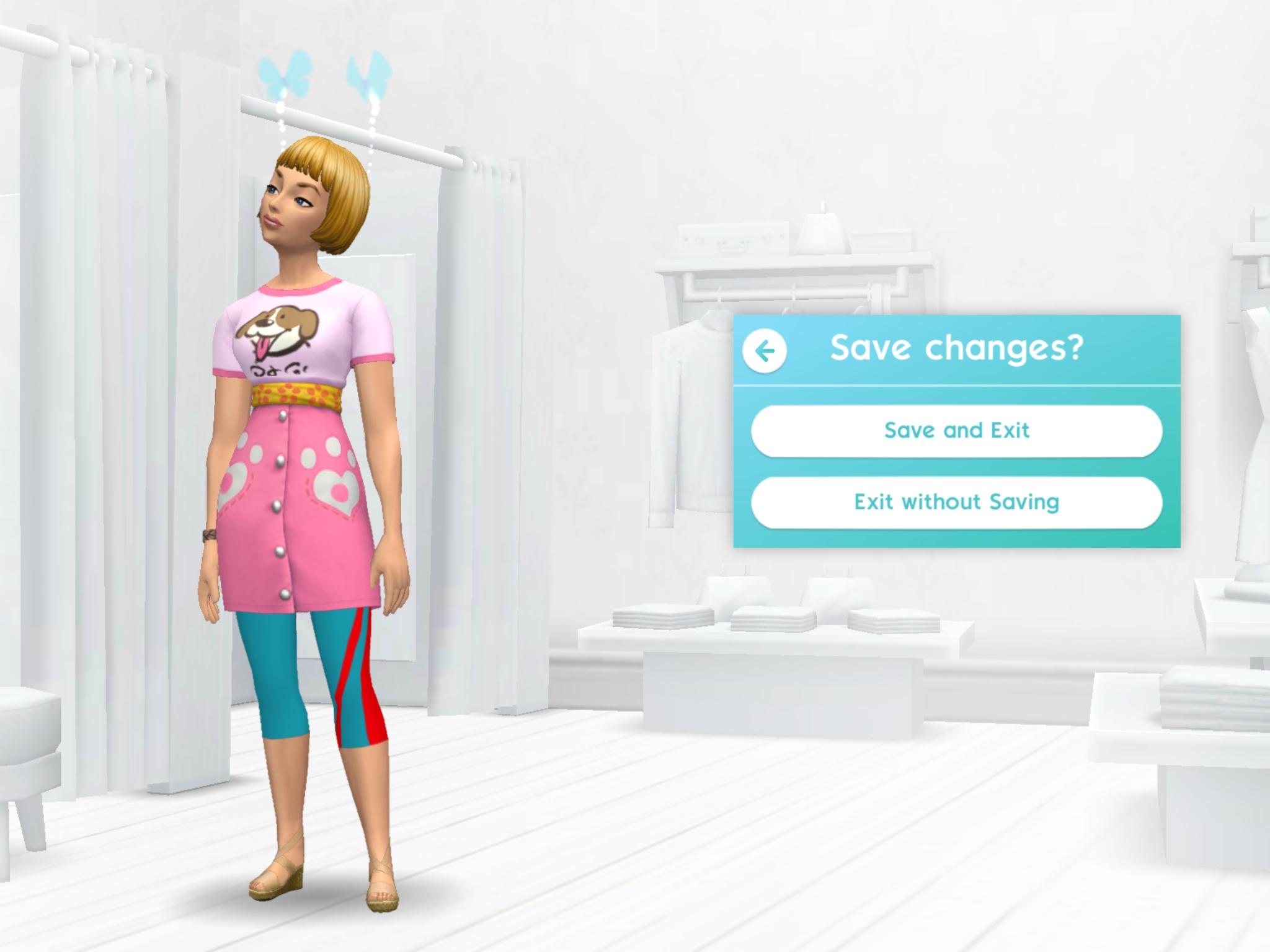Los Sims_2020-06-29-14-12-34.jpg