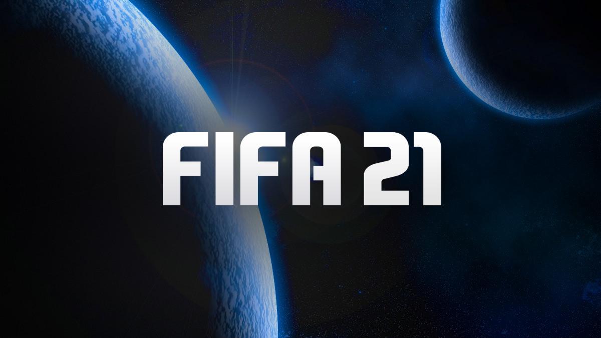 fifa-21-and-beyond.jpg