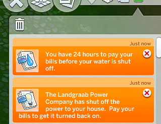 notice of shut off and shut off at the same time.PNG