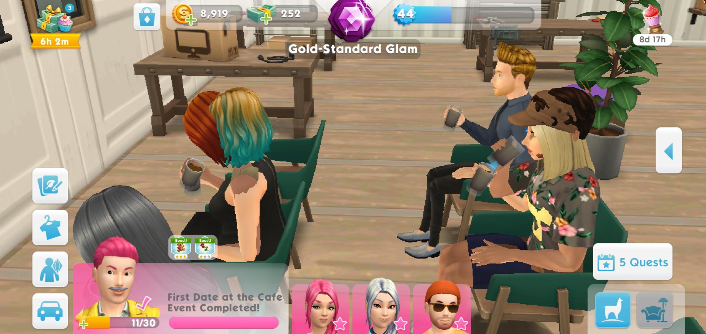 Screenshot_2020-07-14-19-38-53-332_com.ea.gp.simsmobile.jpg