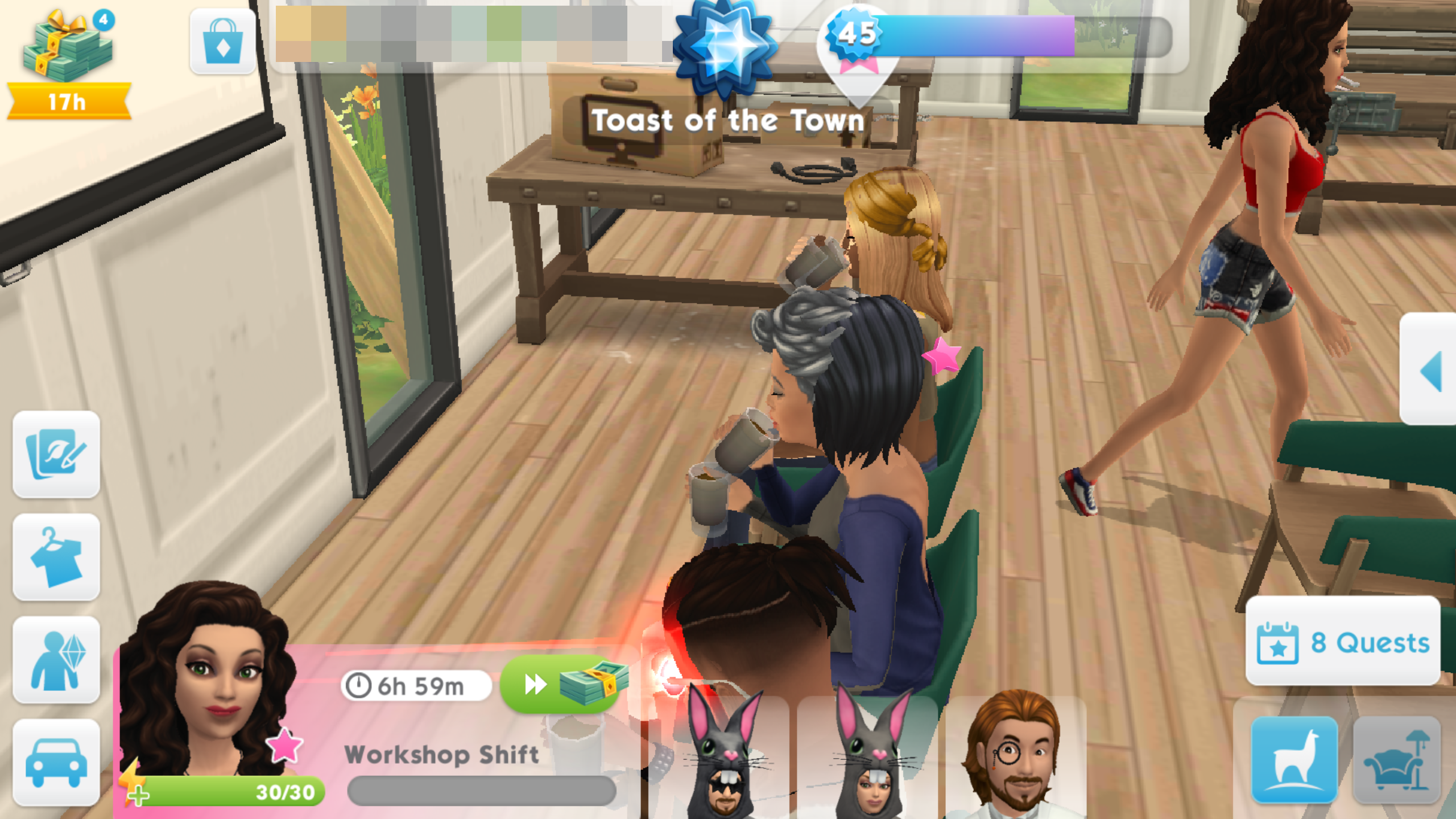 The Sims_2020-07-14-20-22-53.png