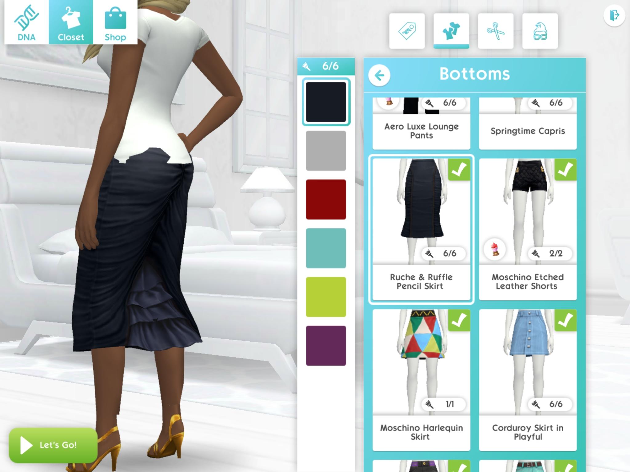 Los Sims_2020-07-16-20-21-04.jpg
