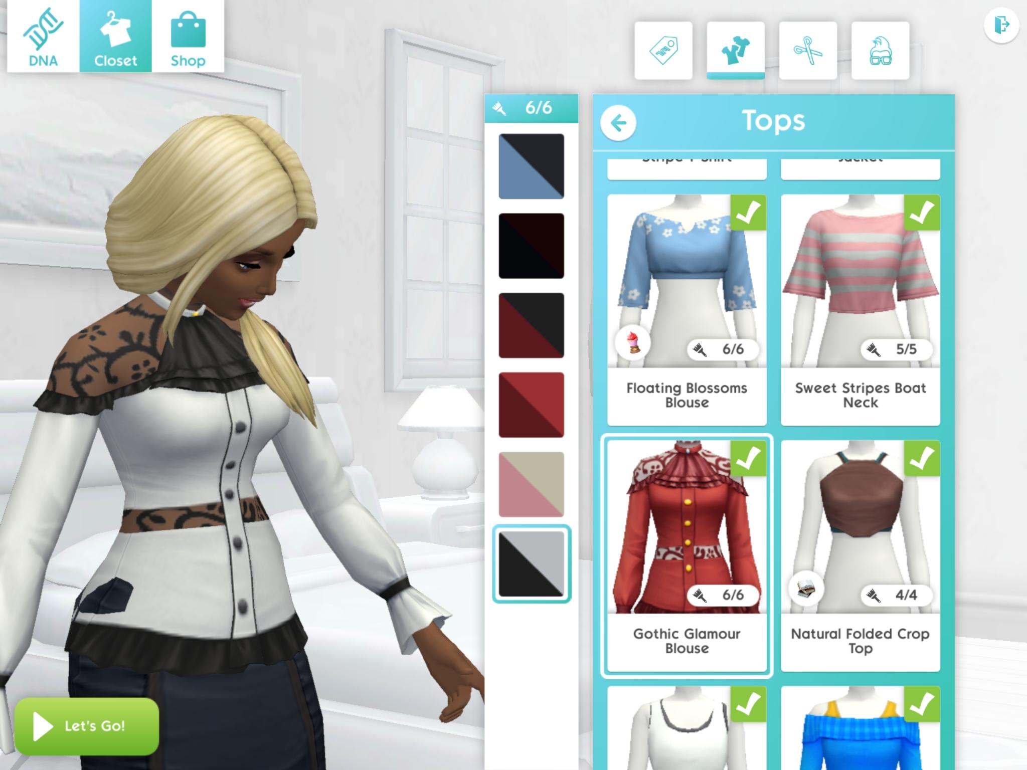 Los Sims_2020-07-16-20-21-54.jpg