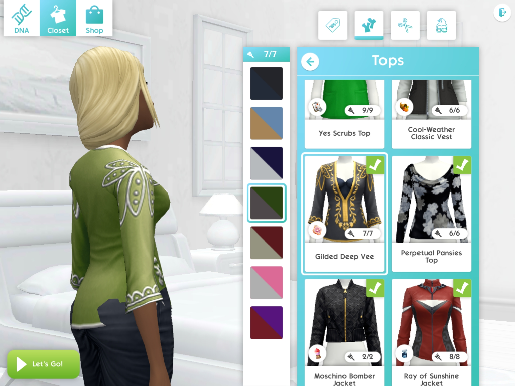 Los Sims_2020-07-16-20-22-41.jpg
