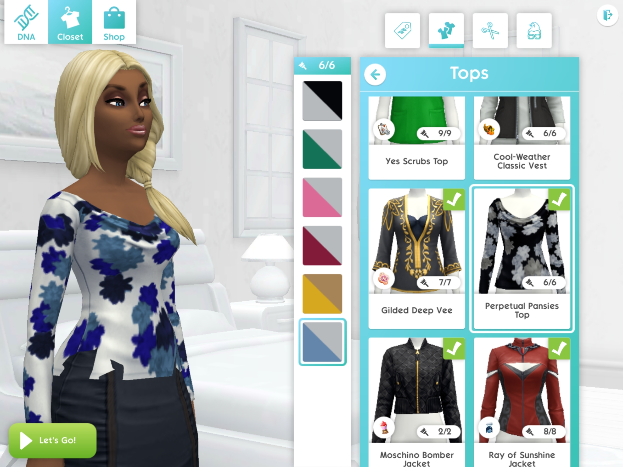 Los Sims_2020-07-16-20-22-56.jpg