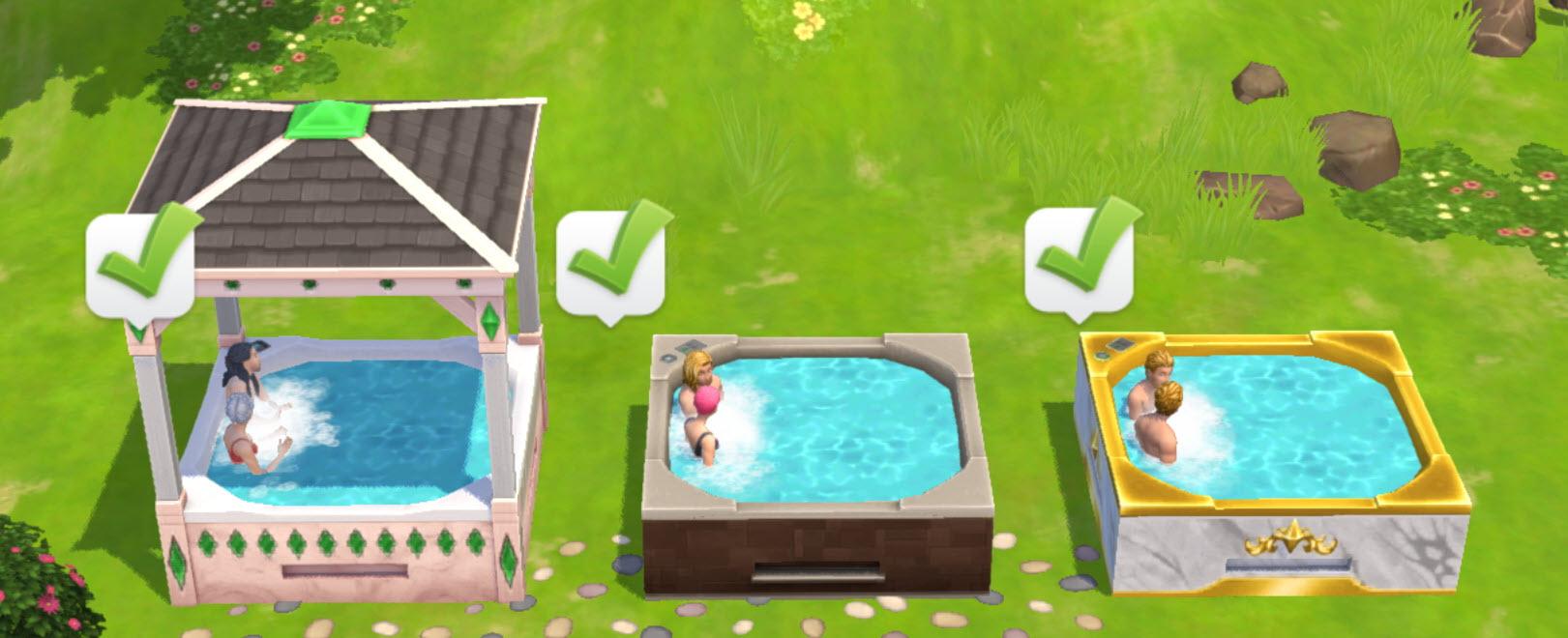 Los Sims_2020-07-19-14-31-02.jpg