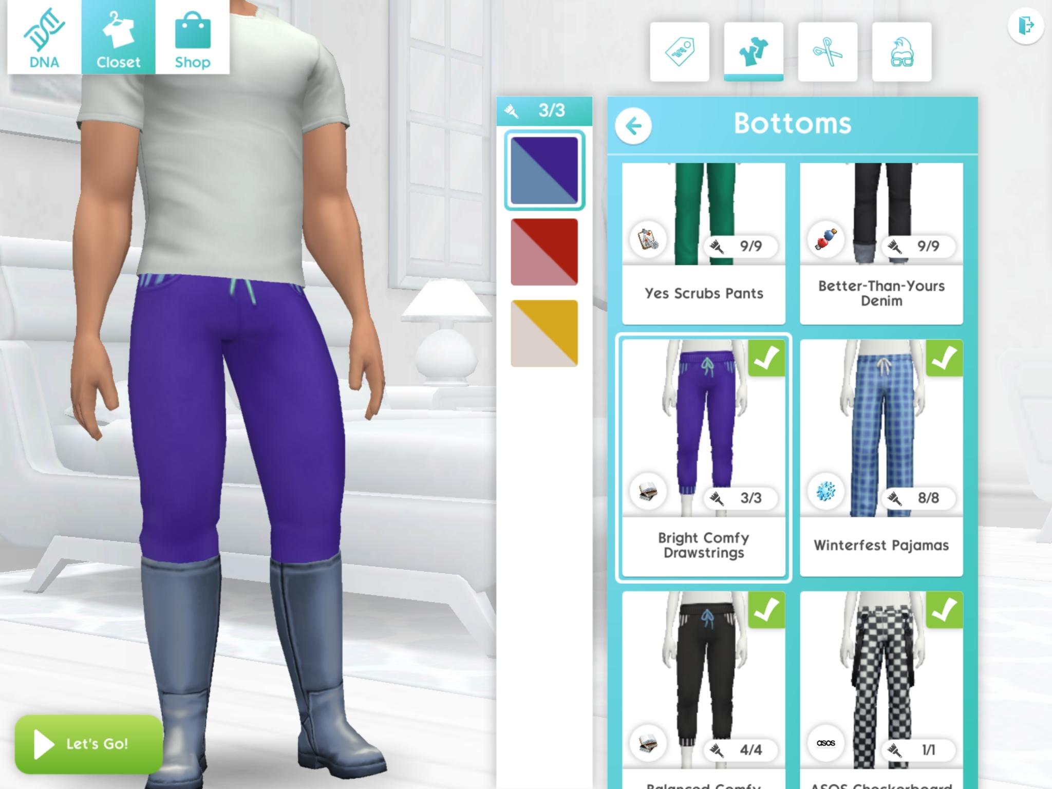 Los Sims_2020-07-19-18-14-18.jpg