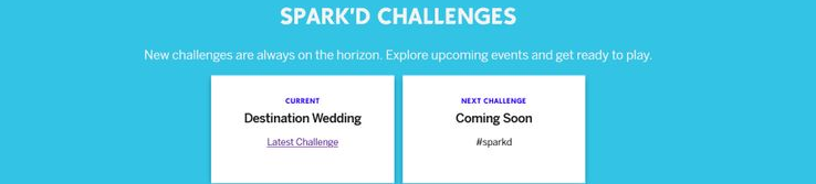 Spark'd New & Next Challenges.PNG