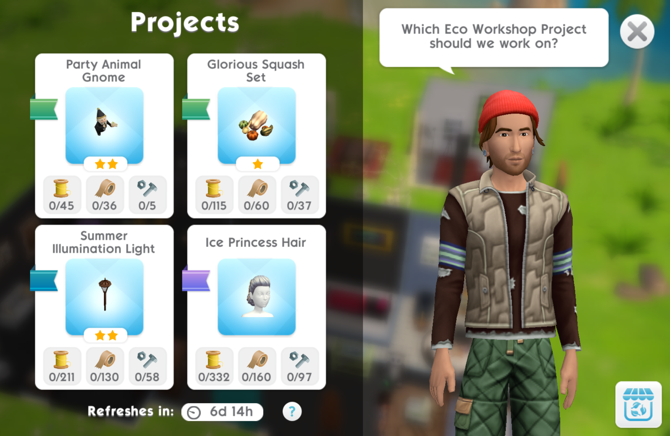 The Sims_2020-07-27-10-35-12.png