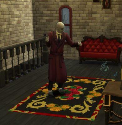 Vlad dancing.JPG