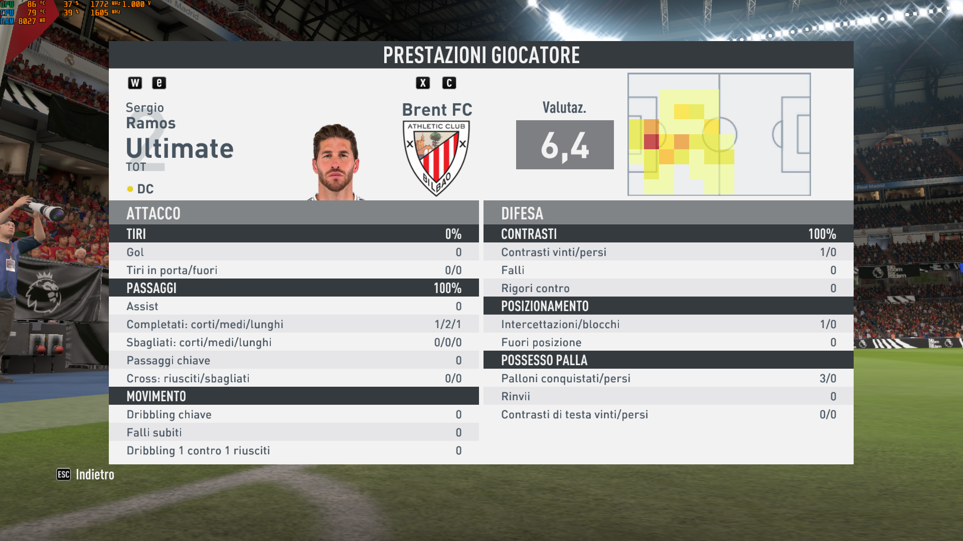 FIFA 20 Screenshot 2020.08.04 - 22.26.59.79.png