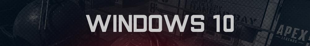 windowqs.png