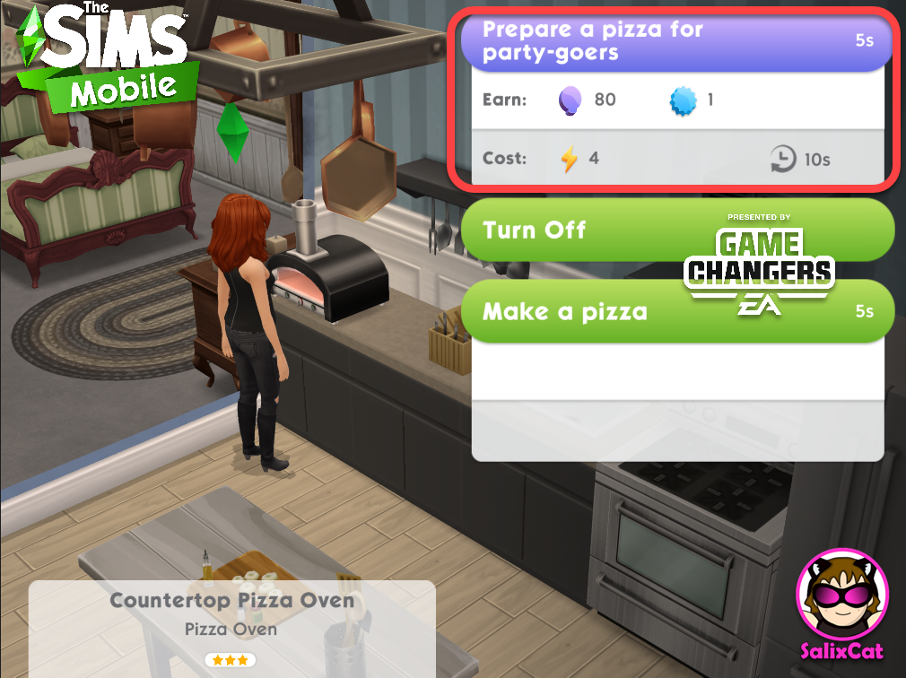 pizza oven action-2.png