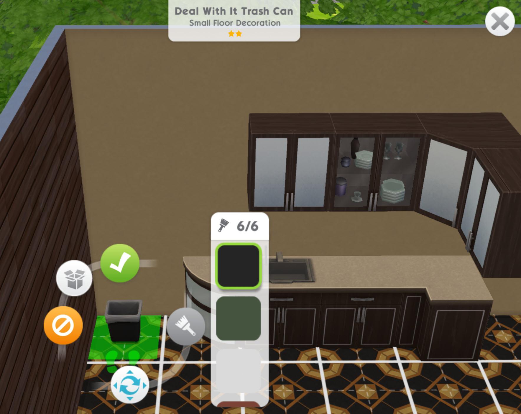 Los Sims_2020-09-11-12-26-43.jpg