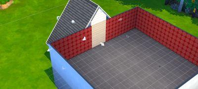 raised roof with openings.jpg