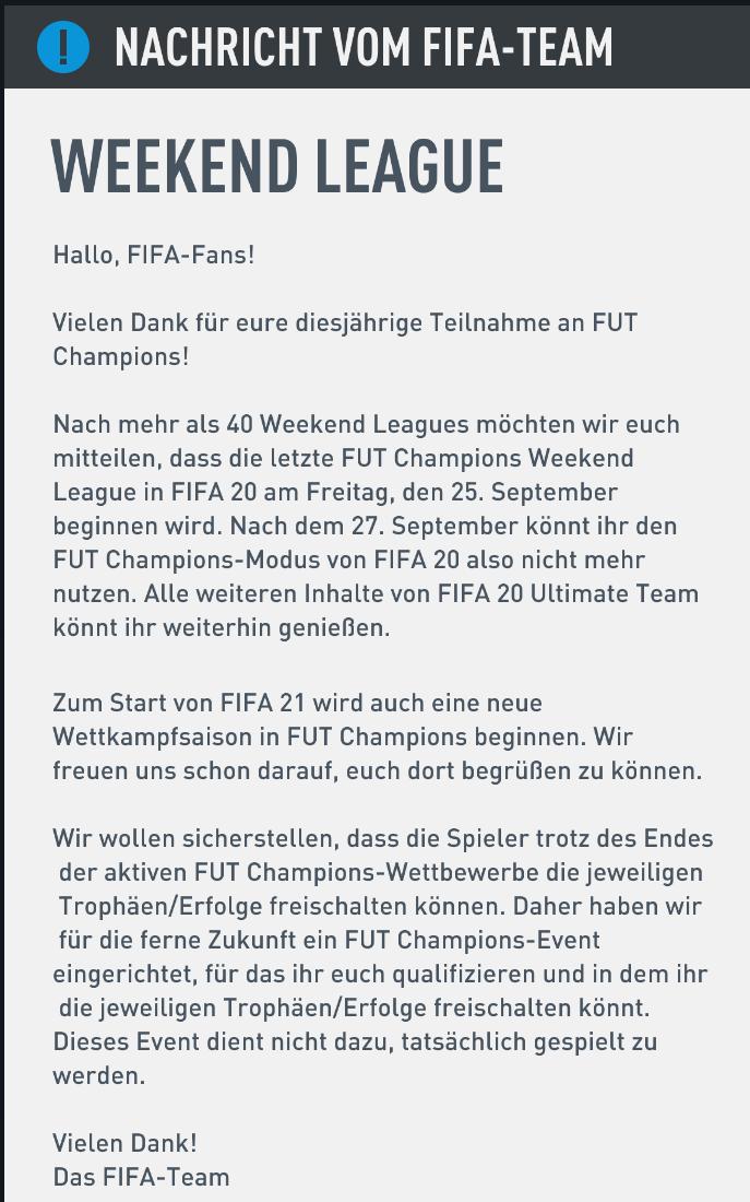 17.09.2020_12-56-_FIFA20_LetzteWL_Gestamt.png