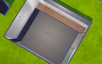 ceiling removed.jpg