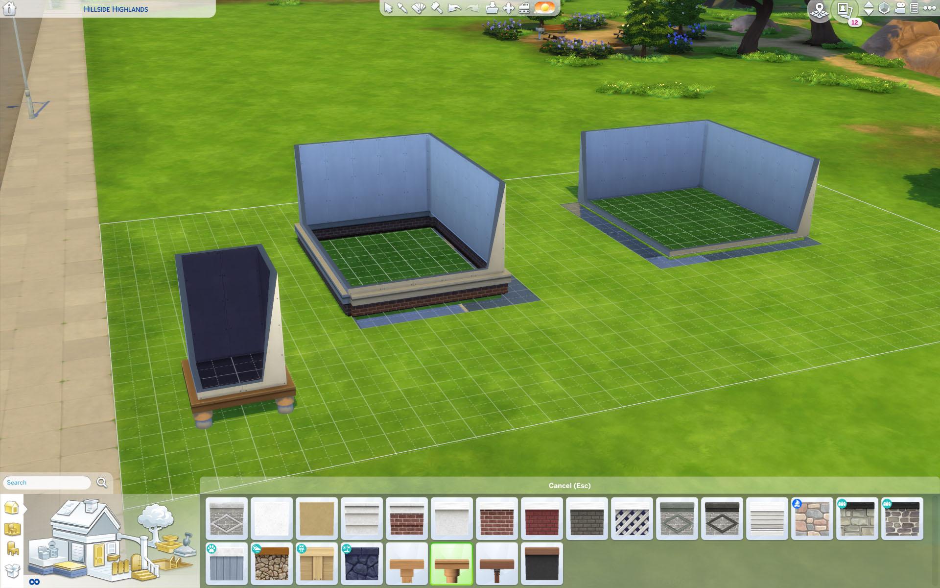Screenshot (79) copy.jpg