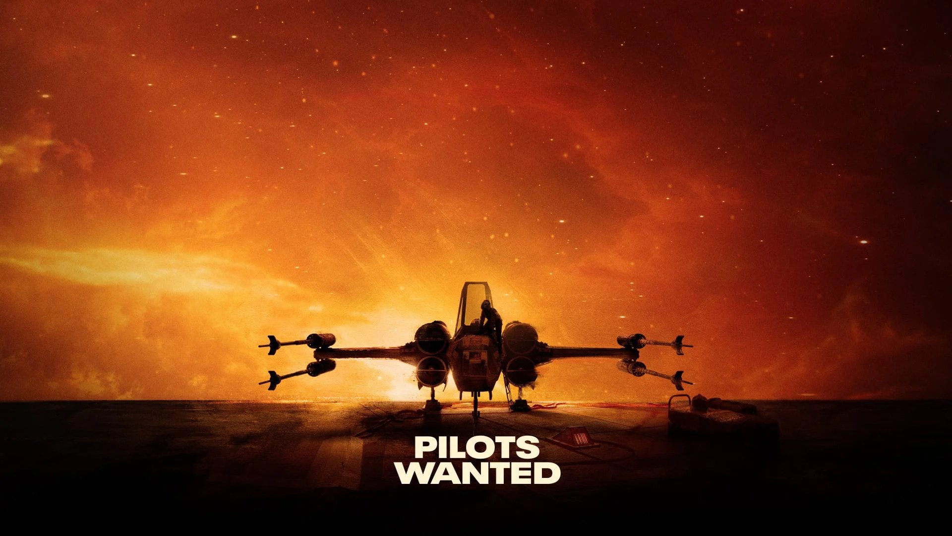 star-wars-squadrons-3.jpg