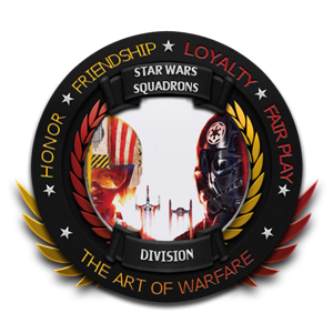 Squadrons - TAW Seal.png