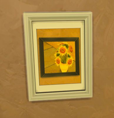 Photo of paint by reference painting.jpg