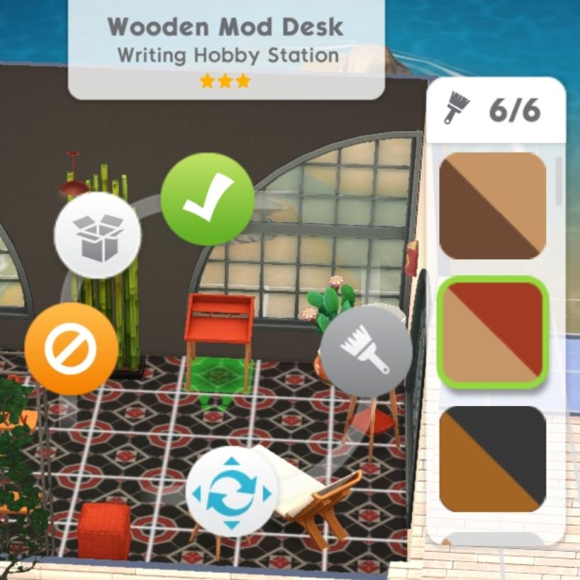 Screenshot_20201005-162448_The Sims.jpg