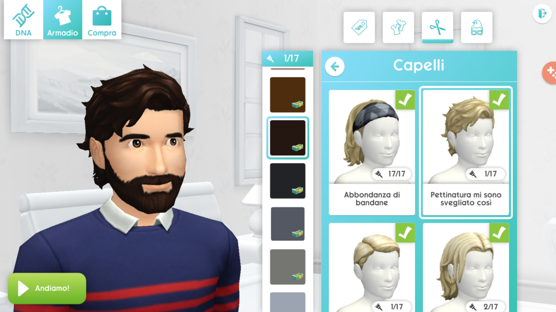 Screenshot_20201001-200239_The Sims.jpg