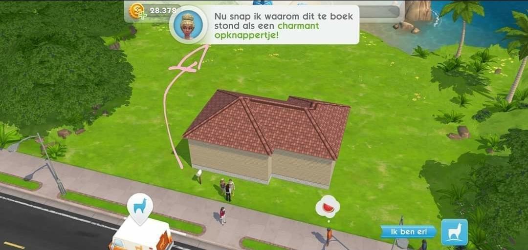 Screenshot_20201020-182836_Facebook.jpg