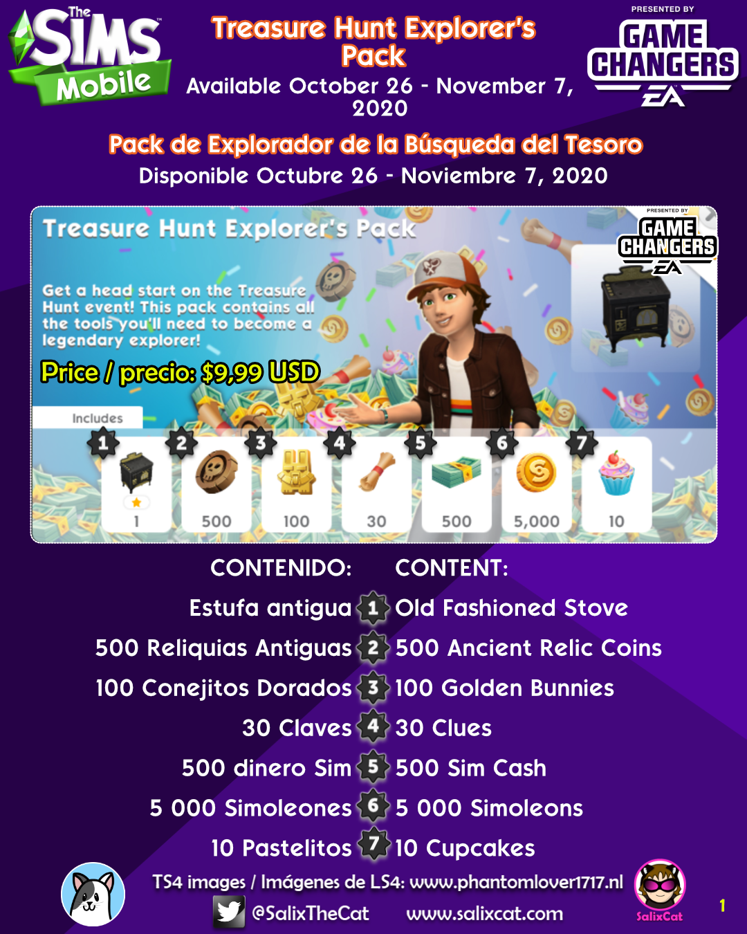 Treasure Hunt Explorer Pack-2_1.png