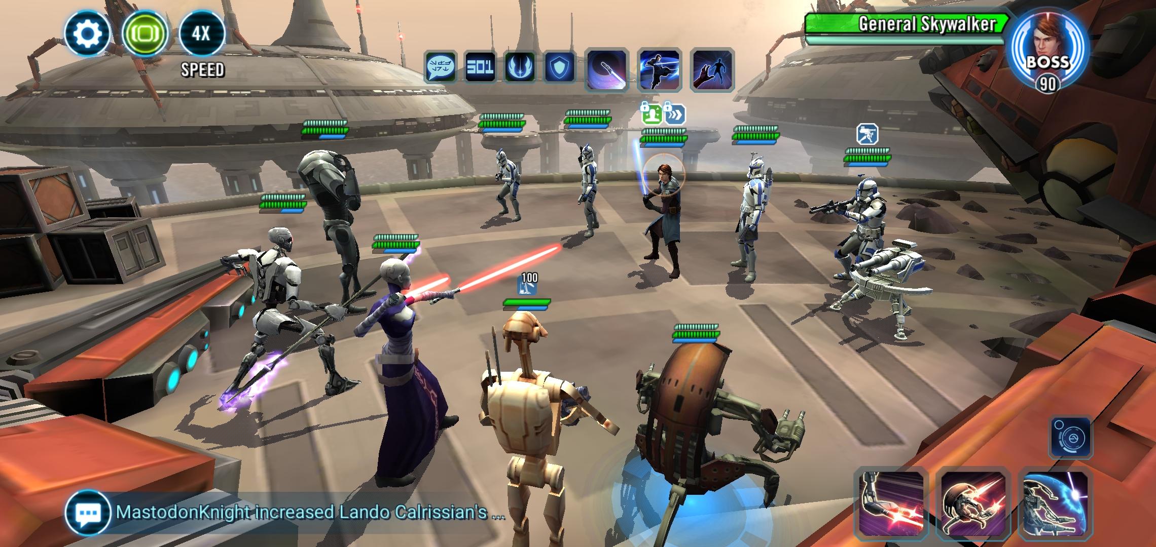Screenshot_20201024-181101_Heroes.jpg