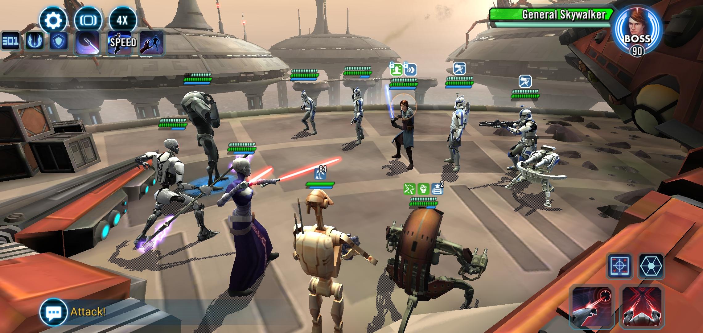 Screenshot_20200922-212951_Heroes.jpg