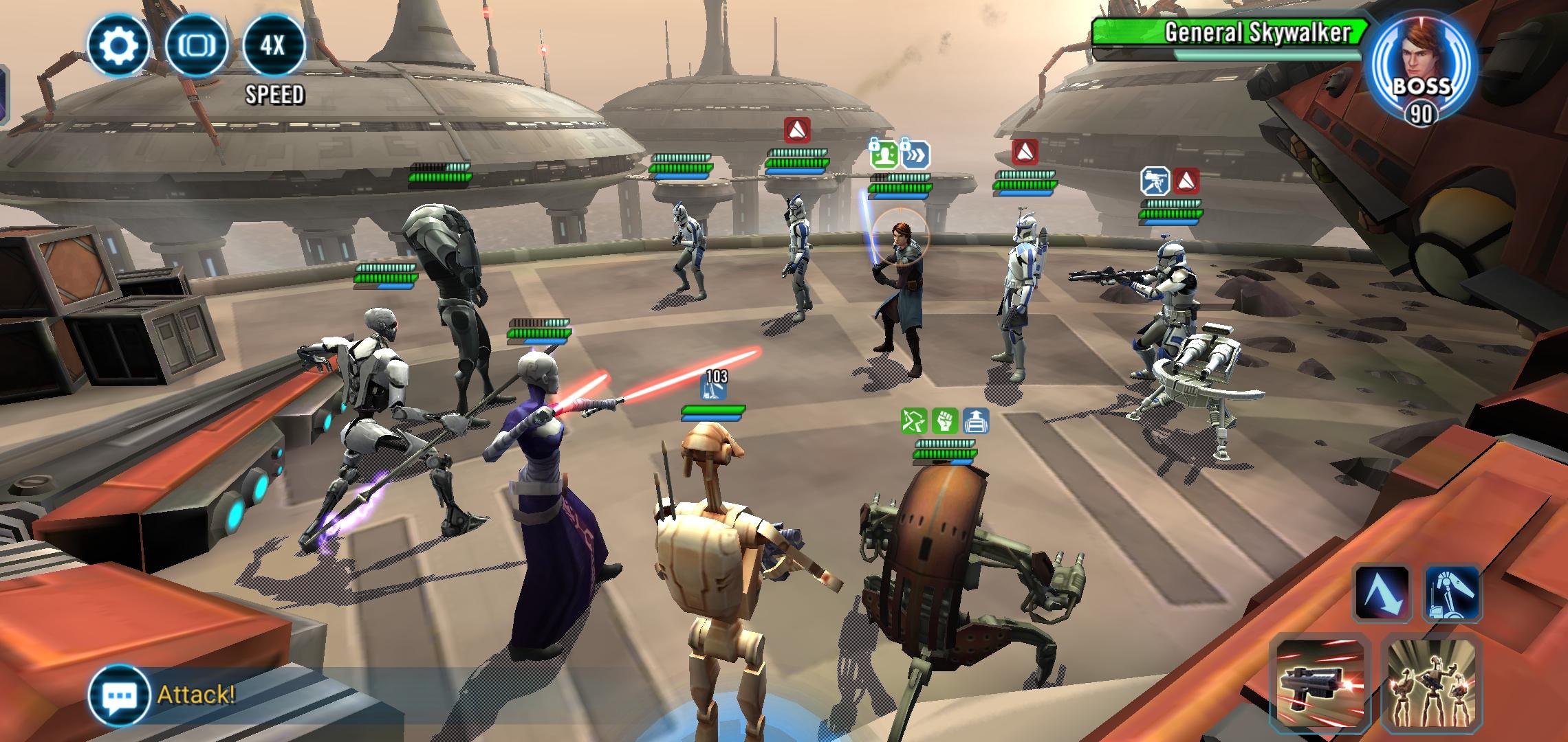 Screenshot_20200922-220932_Heroes.jpg