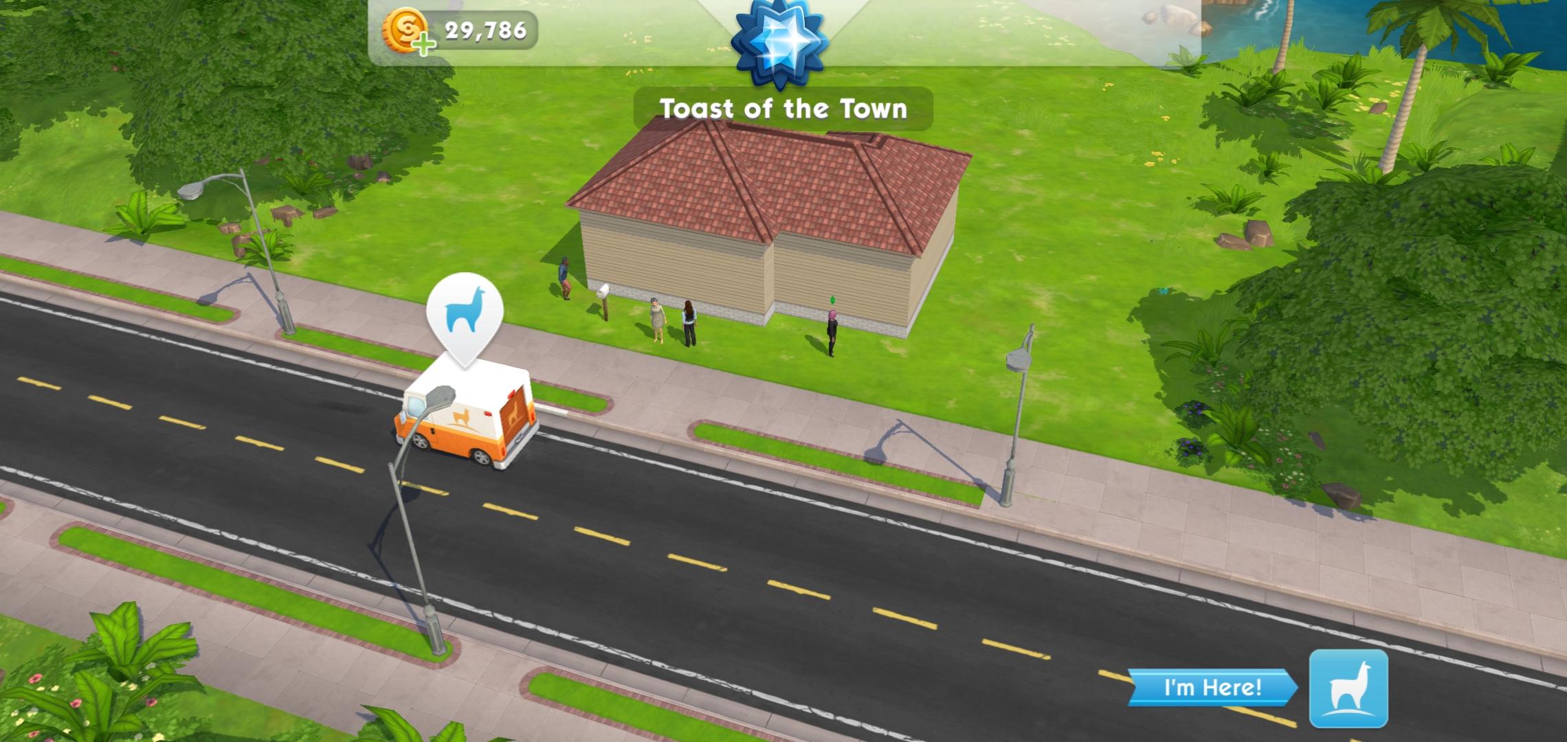 Screenshot_20201028-131348_The Sims.jpg